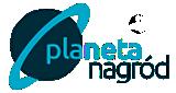 Planeta Nagród